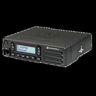 Motorola-DEM-500-(digital).png