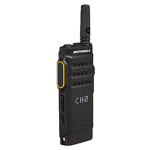 Motorola-SL-500.jpg