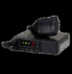 VX-2100.png
