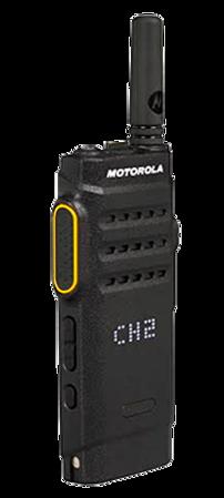 Motorola-SL-500.png
