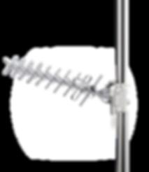 directional-antenna_900_HERO.png