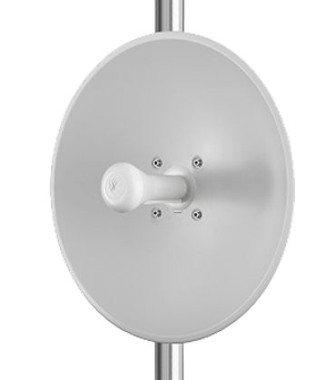 Force-200-5GHz-1.png