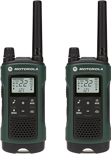 radio-motorola-walkie-talkie-t465mc.png