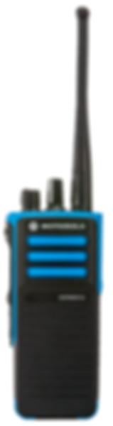 Motorola-DGP-8050EX.png