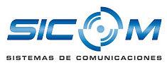 logo-sicom.jpg