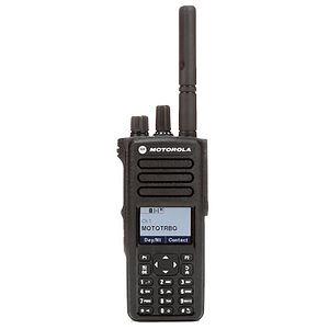 Motorola-DGP-5550e-8550e.jpg