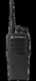 Motorola-DEP-450.png