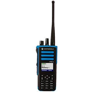 Motorola-DGP-8550EX.jpg