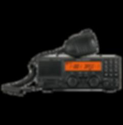 Vertex-Standard-VX-1700-HFSSB.png