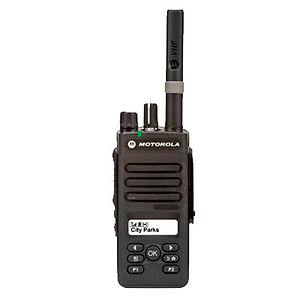 Motorola-DEP-570.jpg