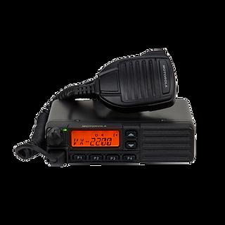 VX-2200.png