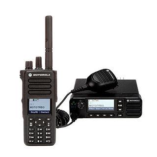 radios-2-vias.jpg