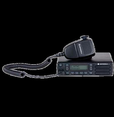 Motorola-DEM-400-(digital).png