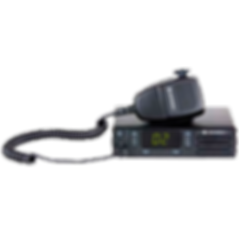 Motorola-DEM-300.png