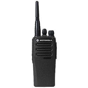 Motorola-DEP-450.jpg