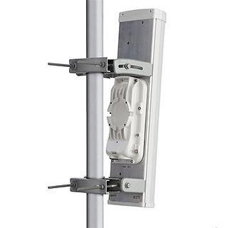 PMP-450i-Access-Point.jpg