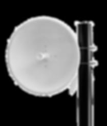 5.25-–-5.85-GHz-Standard-Performance-Dua