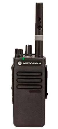 Motorola-DEP-550.png