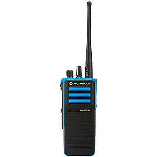 Motorola-DGP-8050EX.jpg