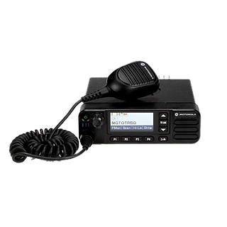 DGM8000.png