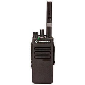 Motorola-DEP-550.jpg