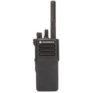 Motorola-DGP-5050e-8050e.jpg