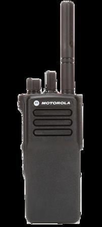 Motorola-DGP-5050e-8050e.png