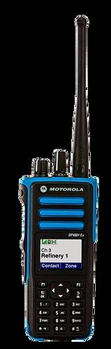 Motorola-DGP-8550EX.png