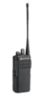 Motorola-EP-350-MX-(analógico).png