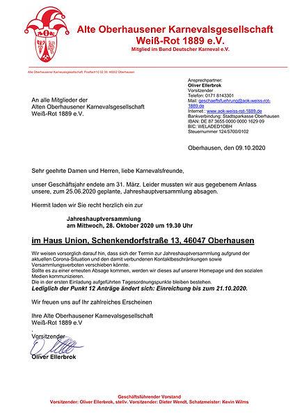 JHV 10.2020_EinladungS1.jpg