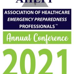 AHEPP Annual 2020_Conf Badge_WHITE-01.pn