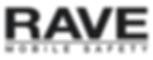 rave_logo_outlines_640x240-01_k.png