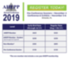 Registration Pricing 2019-01.png