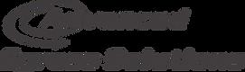AES Logo in eps_k.png
