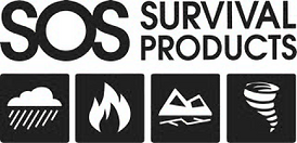 SOS_Wide_Logo_Red copy_k.png