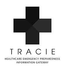 Tracie_Logo_Vertical_k.png