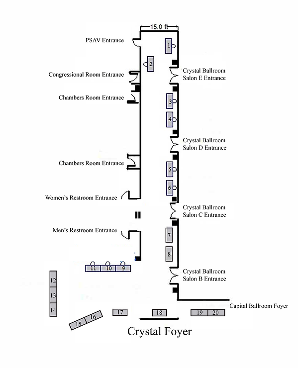 AHEPP Annual Exhibitor Floor Plan_2019_P