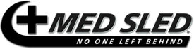 MedSled Arc Products.jpg