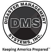 DMS Logo_k.png