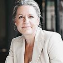 Angela Devlen Headshot 2020 [2].jpg