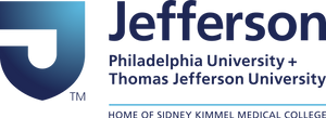 1200px-Jefferson_logo_2017.svg.png