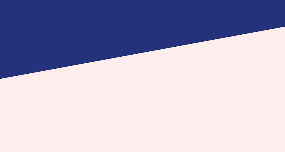 Logo-Design-koeln-start-up3.jpg