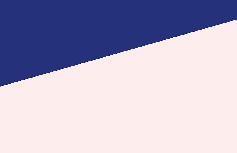 Logo-Design-koeln-start-up.jpg