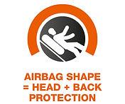 01_04_txt_AirbagShape.jpg