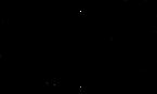 millet_m_logo_black.png
