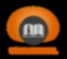 picto user manual.png