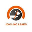 01_01_txt_100%NoLeaks.jpg