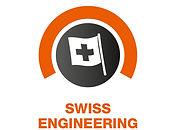02_30_txt_SwissEngineering.jpg