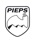 pieps logo.png
