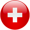 logo suisse.png